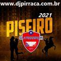 Piseiro.do.pirraca.2