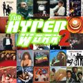 The Hyper Work 2 (Pop/Disco/Funk-60s70s80s)