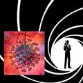 007 Licence to Kill Covid 19...Quarantine Mix