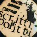 Mixmaster Morris - 60m of Scritti Politti