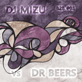 Mizu & drBeers - B2B #03