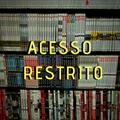 Acesso Restrito #05 - UP!ABC vs Anime Friends & BIG Festival, o retorno