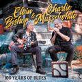 KOB n°96: Nouveautés Blues et Soul Vanessa Collier, John Nemeth, Elvin BIshop Charlie Musselwhite