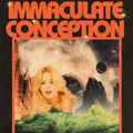 Immaculate Conception - 001
