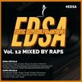 Exotic Deep Soulful Anthems Vol.12 Mixed by Raps