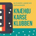 Knæhøj Karse Klubben 04
