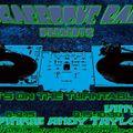 Vinyl Vinnie @ Rokagroove Radio Episode 080