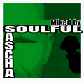 Addicted to House Vol 3 - Mixed by Soulful Sascha