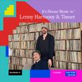 It's House Music 03 w/ Lenny Harmony & Tamer / 17-04-2021
