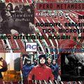 Perú Metamúsica Ep 28