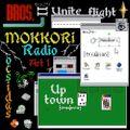 Mokkori Radio Art 1 - Sadisco