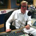 Kid Jensen Smooth Radio 1-7-2012 (July 1977)
