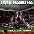 Sista Habesha Mixtape for Italy in Dub