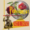POMcast #8 - JAZZ EL CHATAZZ (French Pyrénées)