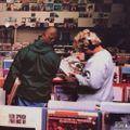 DJ Shadow - Endtroducing (A 25th Anniversary Retrospective)