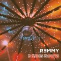 B Sides Disco Roots