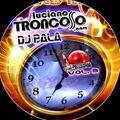 DJ SET PELLEGRINI VOL. 3@LUCIANO TRONCOSO + DJ PALA 3 hs live set