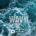 @DJMATTRICHARDS (INSTAGRAM) | WAVY MIX FOUR