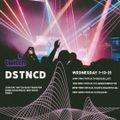 NYCTEA DSTNCD Raid Party // Blucas_atc //  JabbaTheHottie // HOLIX