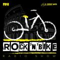 Rock'N'Bike - Venerdì 18 Dicembre 2015