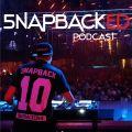 5NAPBACKED #36 *DJ VINNY*