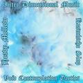 Inter-Dimensional Music 20210521
