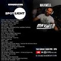 Resurrection Spotlight - 15 September 2020