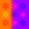 Westlake72: Hot Nu Disco For Cold Winter Nights...