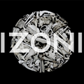 IZONI - Home Session 03 (Boris Brejcha, Jamie XX, Joaquim Pastor, N'to, Bodzin and more...)