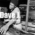 Classic House Set Session - Dave J. Mix Session