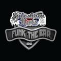 Lish - 'Funk The Bar' @ Pisco Bar, 10th October 2015