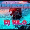 DJ RiLo Presents - Latin Vibez Tape 13