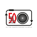 The To and From Show with Chris Patmore: Episode 50