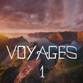 Voyages 1. with Leon S Kemp