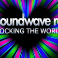The Mob Of Techno On Soundwave Radio 92.3FM - Producer Set Live 2020