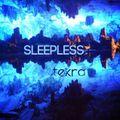 Sleepless by Tekra