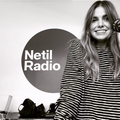 Bedroom Disco Radio 7th November 2020