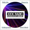Joe Berelli Monday R3H4B Show 010221 Kickradio