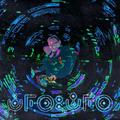 Jádro Pudla – Po–Mo Chill @ UFO BUFO 2019
