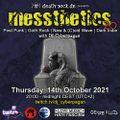 messthetics 20