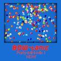 BOW-tanic Party-Mini-Mix 1: NDW