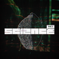 Drum & Bass Show with Science Helsinki 8.7.2019