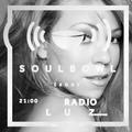 Soulbowl w Radiu LUZ: 211. Jesienne powroty (2020-10-07)