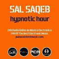 Hypnotic Hour guest mix January 2015