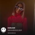 Darlean - Monday 26th April 2021