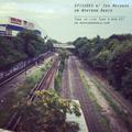 EPISODES w/ Ike Release on Newtown Radio EP01 Jan 29 19