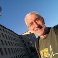 Nevergrin #65 [30-09-2020] Čist nudizam s Petrom Janjatovićem