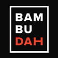 BAM BU DAH : EXCLUSIVE SUNSET MIX : Pat Heart : Live from the Lounge