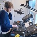 FaltyDL @ The Lot Radio 02 March 2016