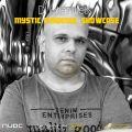 DJ Johan Weiss - Mystic Carousel Showcase @ Nube-Music Radio - Sep 27, 2019
